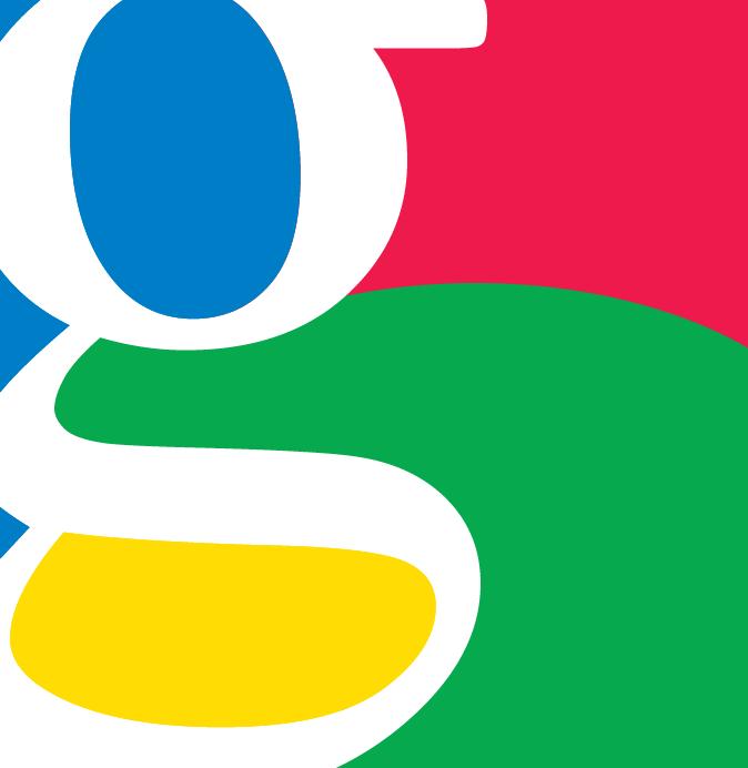 Google umožňuje vyhnout se penalizaci