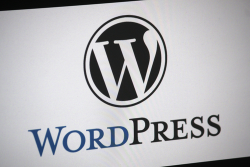 Jak přesunout WordPress?