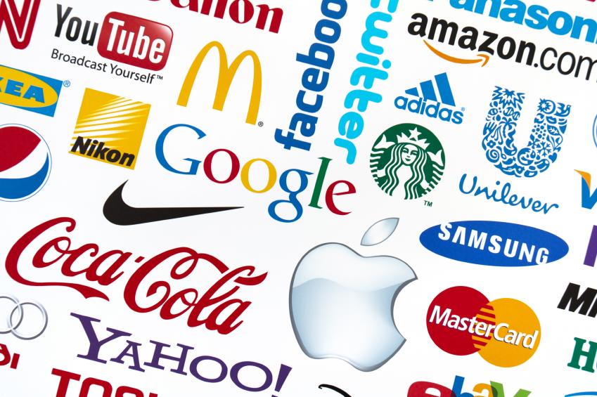 Víte, v jakých městech mají sídla uvedené firmy?