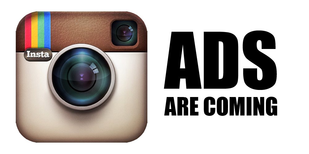 Jste připraveni na příchod Instagram Ads?