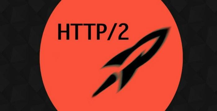 Díky HTTP/2 nás čeká revoluce v rychlosti internetu