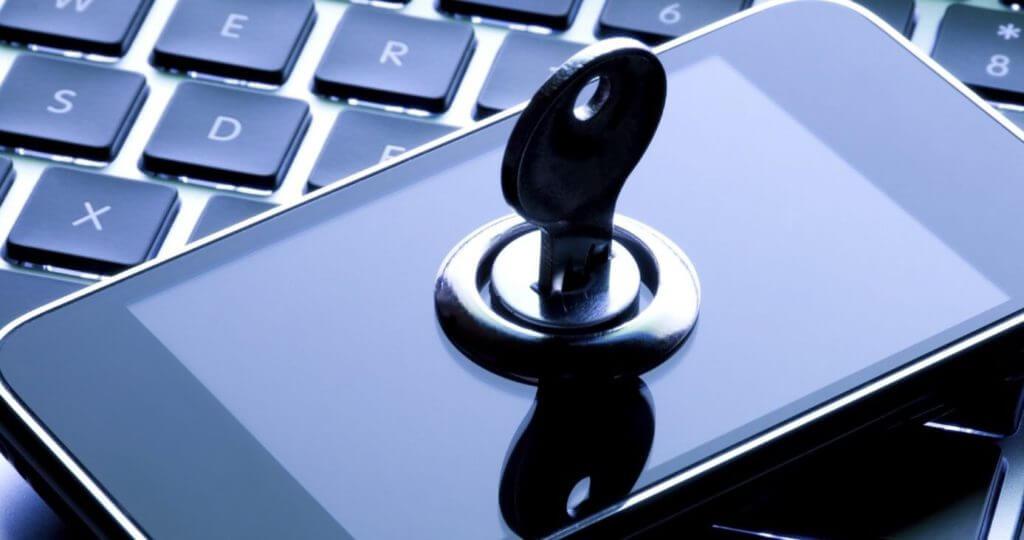 bezpecnost-mobilnich-aplikaci-1