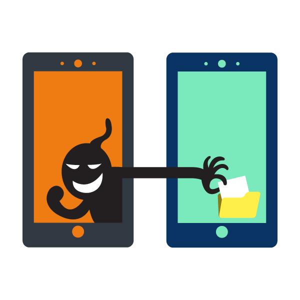 bezpecnost-mobilnich-aplikaci-2