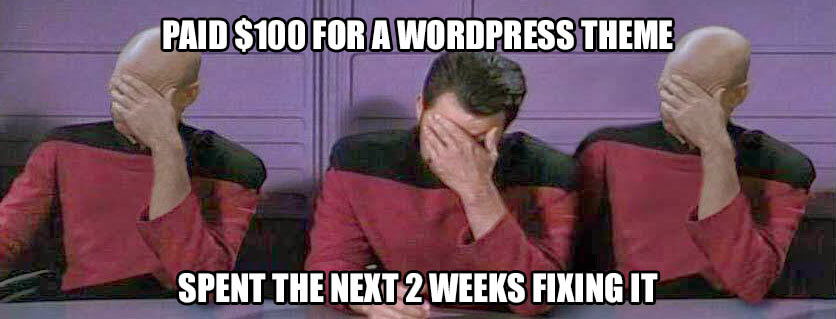 Záznam webináře: Kdy použít WordPress a kdy zvolit jiné řešení?