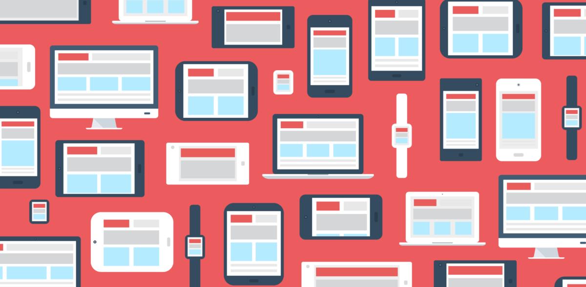 Malé obrázky na velkých obrazovkách: Od mobilu k desktopu