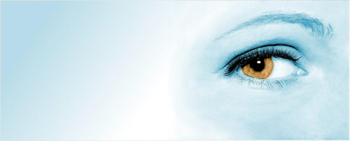 Bannerovou slepotu brýlemi nezlepšíte