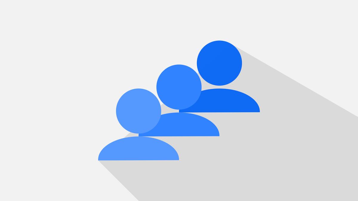 Zjistěte, co si o vaší appce myslí uživatelé